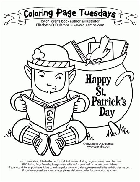 March Coloring Page Coloring Home March Coloring Pages