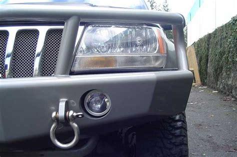 jeep bumper grill 10 best jeep wj images on pinterest jeep stuff jeep wj