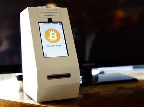 bitcoin machine police are investigating whether a 730 million bitcoin
