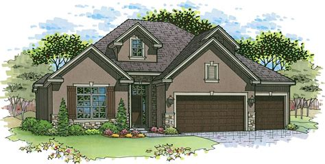 Distinctive Homes Las Vegas Floor Plans - parkview custom homes las vegas new home custom builder