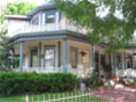 weston mo bed and breakfast weston bed breakfast weston missouri bed breakfast missouriwinecountry com