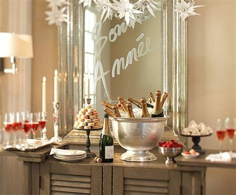 Decorate For New Years by 27 New Year S Decorating Dos No Don Ts