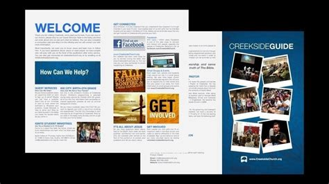 Informational Website Templates by Welcome Packet Template Best Business Template