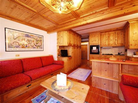 appartamenti arabba appartamenti arabba appartamento melaster nr 6 home