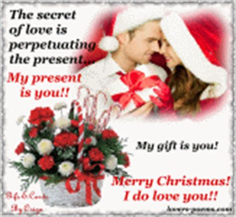 love poems quotes messages christmas  friends