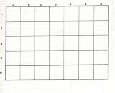 the of grid insights ideas and beautiful photos to inspire books 1000 images about grid drawing on chuck
