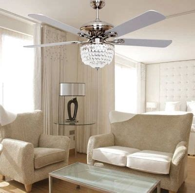 Bedroom Fan Light 17 Best Ideas About Bedroom Ceiling Fans On Pinterest Ceiling Fans Bedroom Fan And Rustic