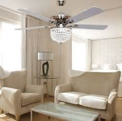 17 best ideas about bedroom ceiling fans on