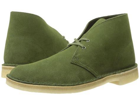 clarks desert boot sale innovaide