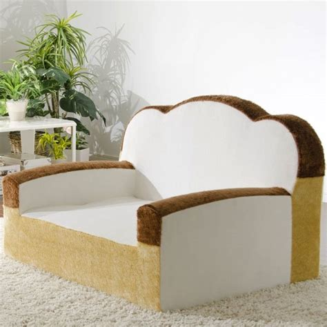 gadget sofa sublime gadgets loaf of bread mini sofa sublime gadgets