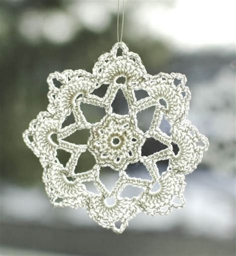crochet ornaments 28 crochet yule decorations you can make in one evening books 40 rustic decor ideas you can build yourself