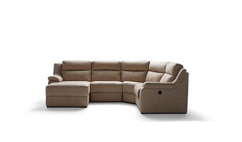 divano dondi divani dondi prezzi catalogo divani dondi 2013 38 design