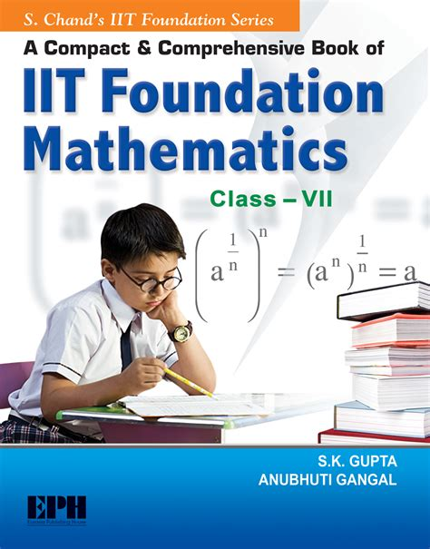 foundation for college mathematics books a compact and comprehensive book of iit by s k gupta