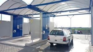 Car Wash Lighting Design Mosmatic Ag Car Wash