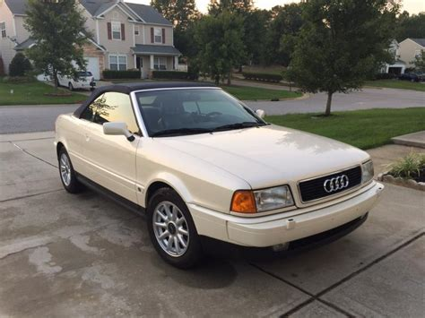 electronic stability control 1996 audi cabriolet auto manual 1996 audi cabriolet valve spring removal audi cabriolet 1 8 1996 auto images and specification