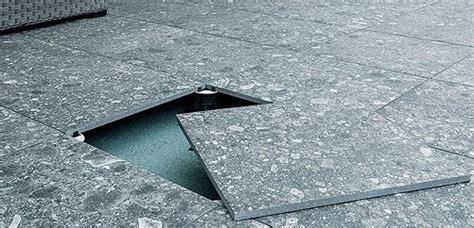 piastrelle antigelive per esterni sistemi di posa pavimenti esterno evo 2 e mirage