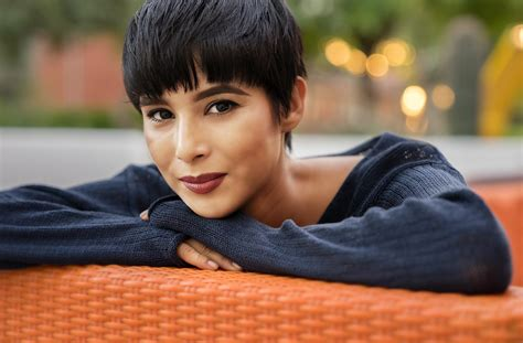 Best Short Hair Washington Dc | best short haircut washington dc haircuts models ideas