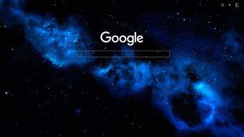 themes and skins google google themes skins userstyles org