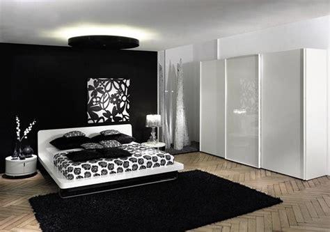 amazing black  white bedroom interior designs home decor buzz