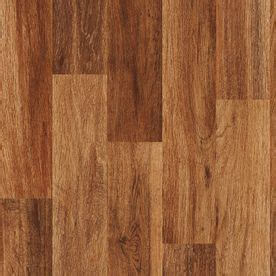 laminate flooring style selections laminate flooring