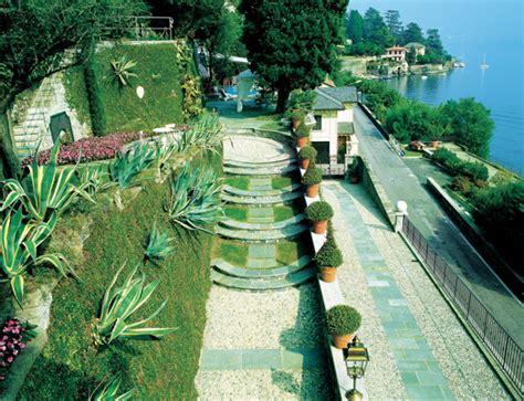 Giardini Con Terrazzamenti by Giardini