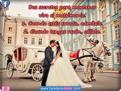 imagenes graciosas recien casados imagenes bonitas de matrimonio para facebook im 225 genes