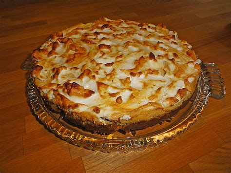 limetten kuchen limetten kuchen pie de limones kerrieline chefkoch de