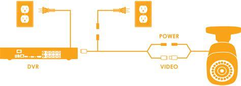 swann cctv wiring diagram maxresdefault jpg wiring