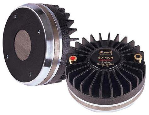 P Audio Sd 750n by P Audio Sd 750n Wikizic