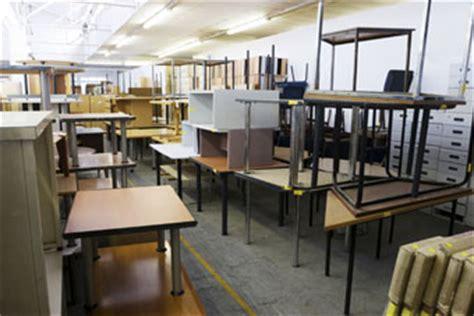 recyclage mobilier bureau recycler et trier le mobilier de bureau d entreprise