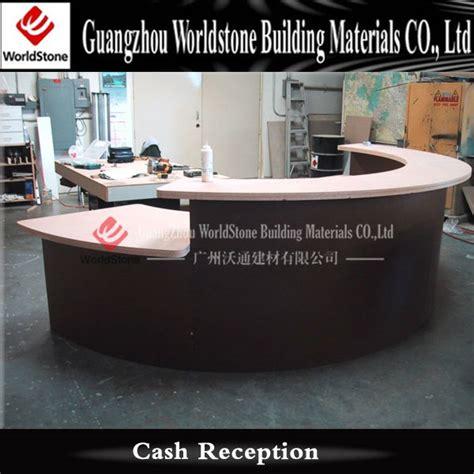cash register desk for sale commercial checkout counters dime store cash register