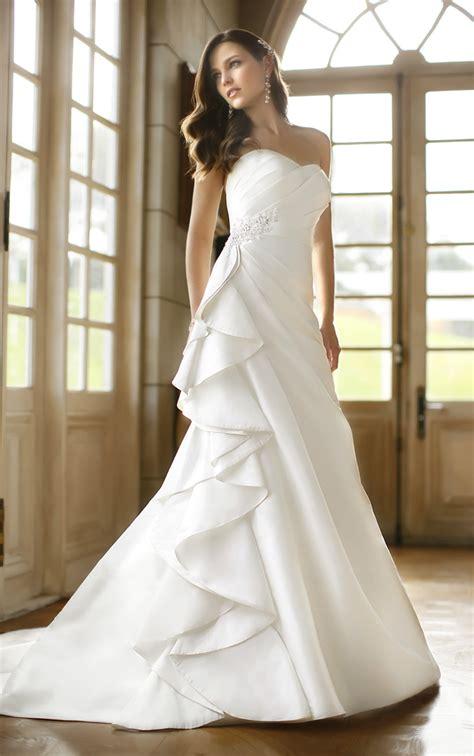 Supplier Batiqa Dress By Naura popular extravagant wedding dresses buy cheap extravagant