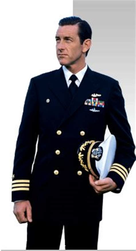 us navy dress blues and navy on