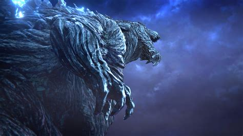 536115 godzilla the planet eater godzilla the planet eater review ends the trilogy film