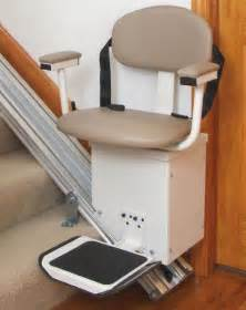 rubex electric powered stair lift wheelchair