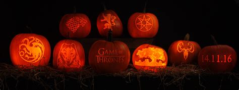 pumpkin carving games game of thrones pumpkin carving by sand in your eye
