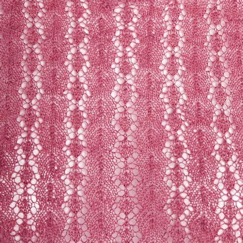 pointelle knit ukington pointelle knit jumper