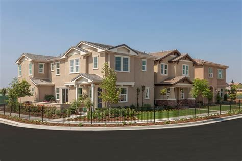 new homes for sale in eastvale ca elation at the lodge