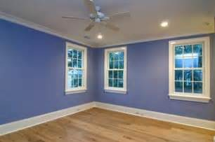 Home Interiors Paintings by Interior House Painting Tips Dowd Restoration