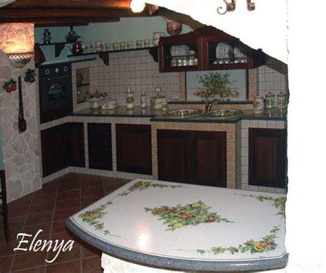 cucine dei sogni elenya cucina tavolo pietra lavica ceramizzata le cucine