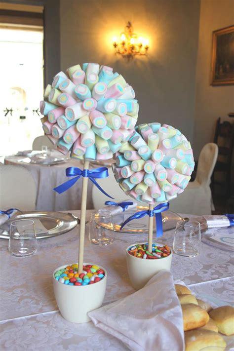 idee fiori per matrimonio fiori matrimonio 7 alternative originali e low cost sr