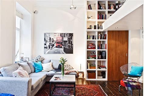 616 best images about apartment decor on pinterest antresola w kawalerce kokopelia design kokopelia design