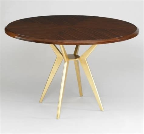 50 dining table design ideas ultimate home ideas