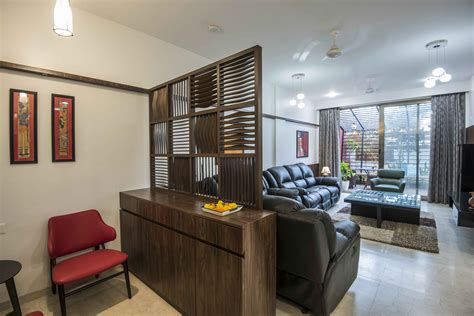 living room furniture pune interior design apte house at pune by sanjeev and mita joshi architects architecturelive