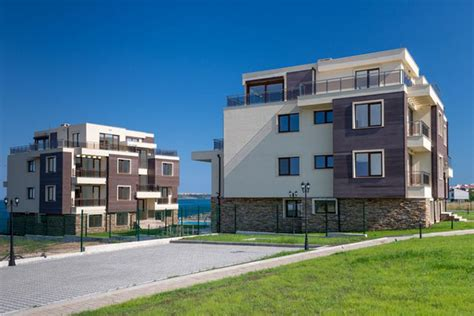 Apartment Complex For Sale Bay Area Apartments For Sale In Swan Bay Complex Chernomorets