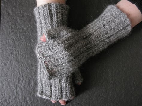 what is w t in knitting littletheorem beaded rib mitts
