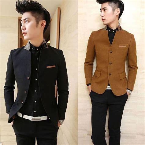 imagenes coreanas hombres mejores 24 im 225 genes de ropa coreana hombre en pinterest