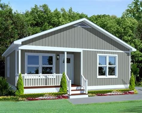 prefab small houses 9 best mother in law cottage images on pinterest small