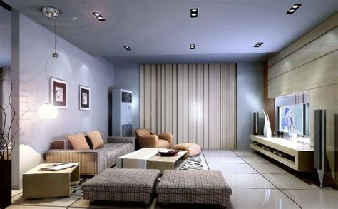 modern lighting for living room best modern living room lighting contemporary