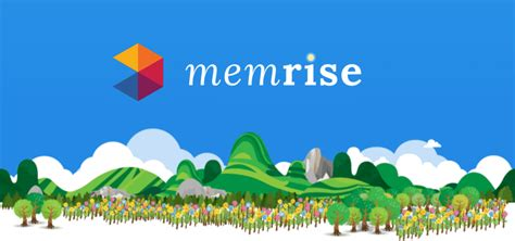 How to choose memrise courses?   5 criteria   Pyers English